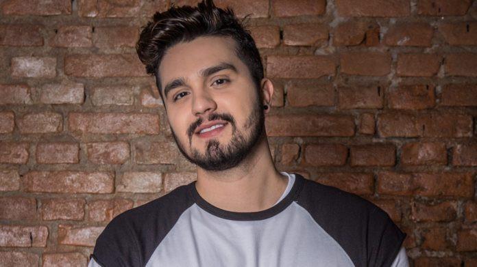 """Luan Santana continua com o """"Só Toca Top"""" em 2019"""