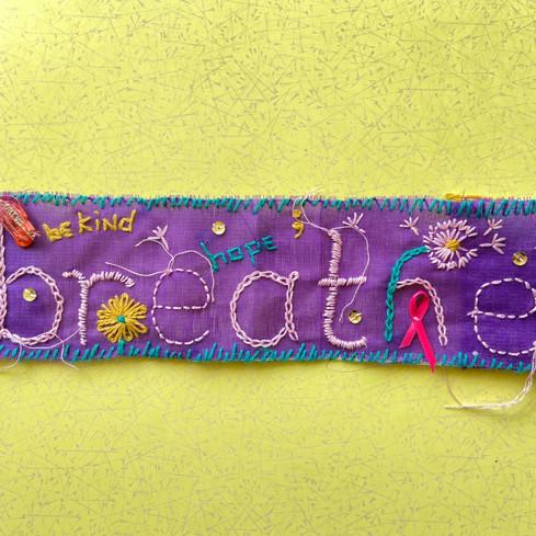 Amanda Haran Textile Artist Sew What Ribbon_edited.jpg