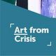 Art From Crisis Logo