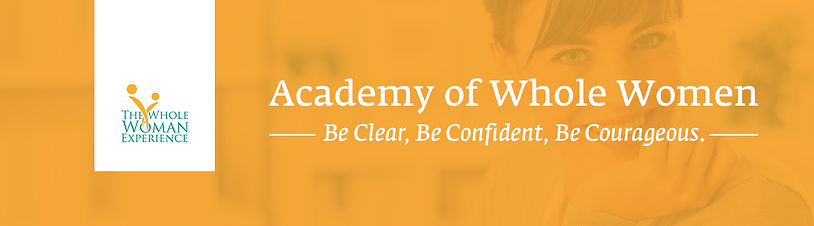 Academy Banner yellow.jpg