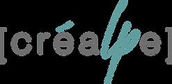 Logo_CreaLPe_2020.png