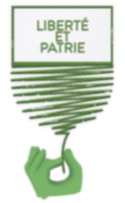 revue-logo.png
