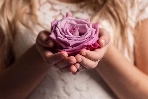 Fleursdelune_3466735.jpg