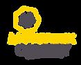 logoMontreux-2016-CMYK-fondBlanc.png