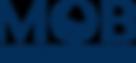 MOB_logo_cmjnB.png