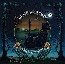 Bluesdaddy album cover.jpg