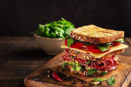 02_Butterbrot_Sandwich.jpg