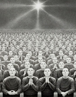 god.vin | ТЕХНОЛОГИИ УСПЕХА | Vasily Sidorin