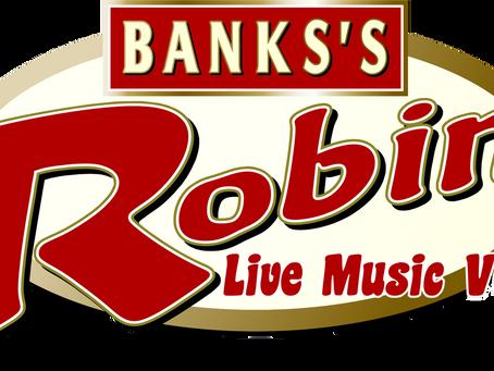 Robin2, Bilston (Wolverhampton)