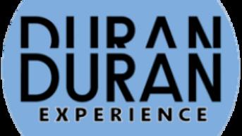 Duran Duran Experience