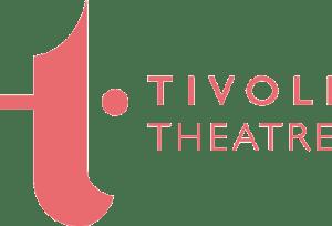 Tivoli Theatre, Aberdeen