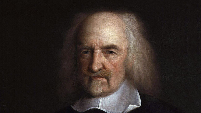 Thomas_Hobbes.jpg