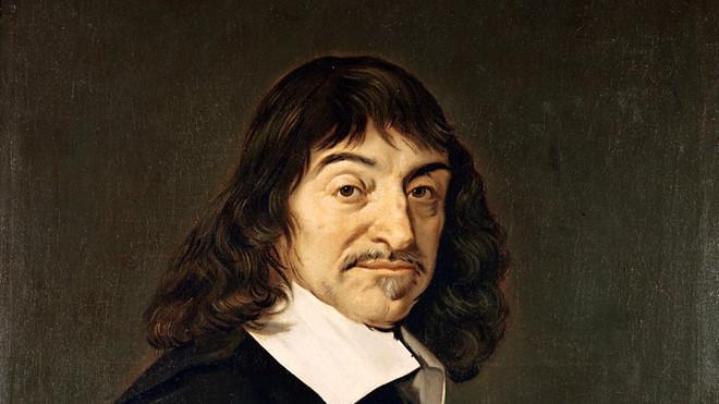 Frans_Hals_-_Portret_van_René_Descartes.