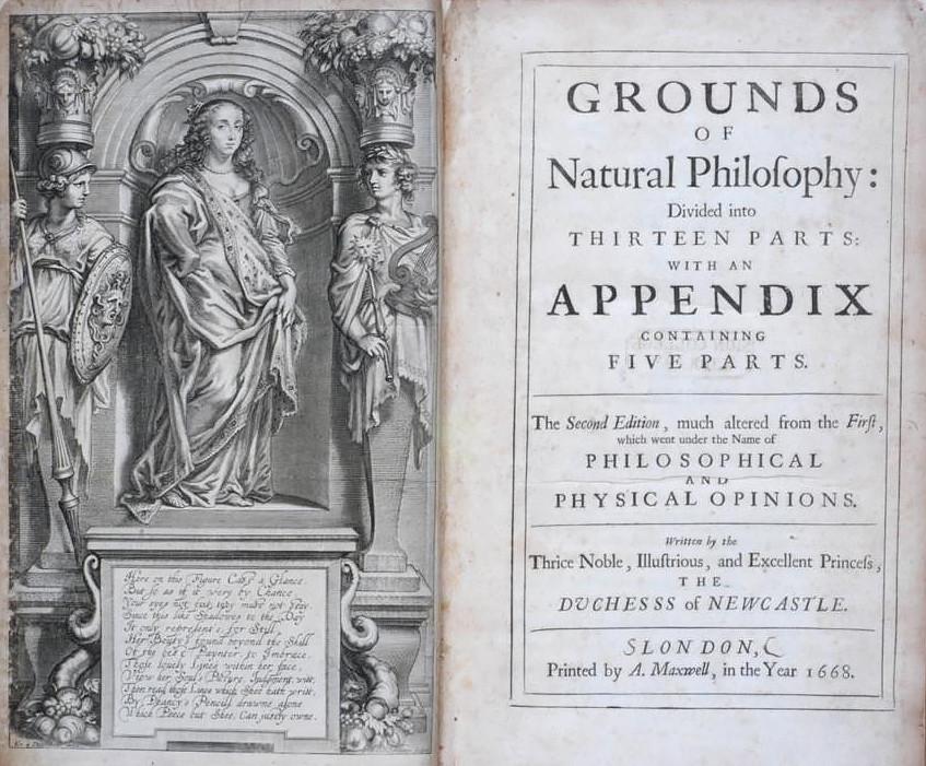 Cavendish_Grounds_1668_London_TPFP_CHF.j