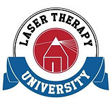 LTU logo.jpg