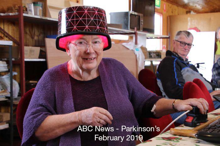 ABC News_Feb 2019.jpg