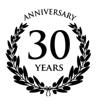 AnnivBadge_30-yrs-wb.png