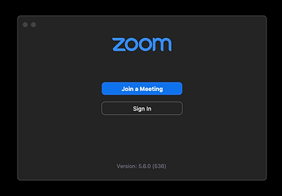 ZoomClient-SignIn.png