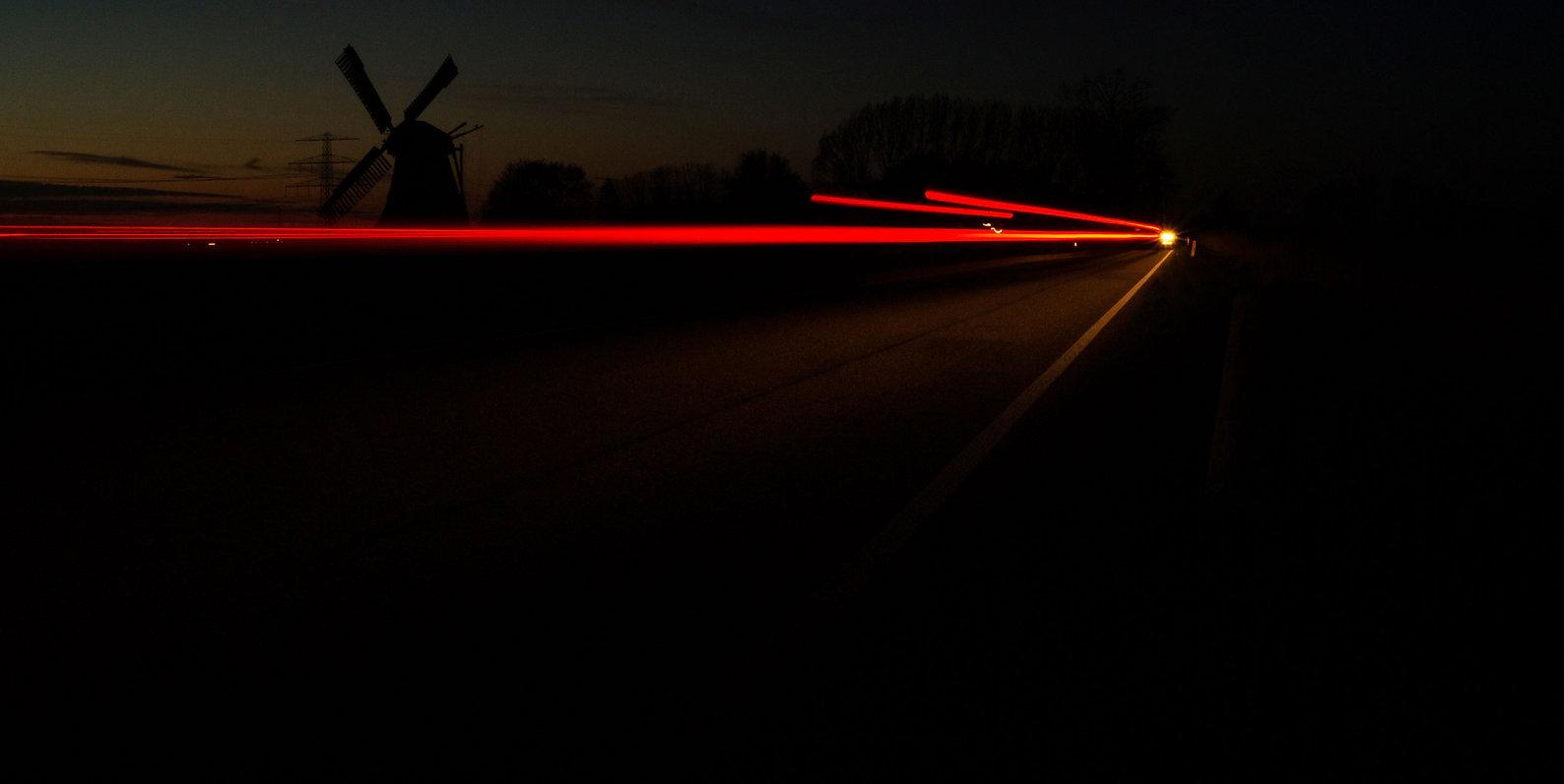 Red Light Art_edited.jpg