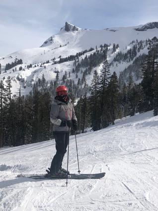 ski33_edited.jpg