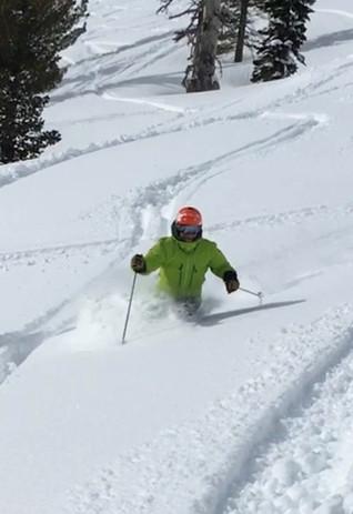 ski44.jpg