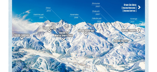 Hakuba map.png