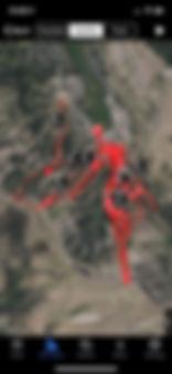 Ski Tracks 1.jpg