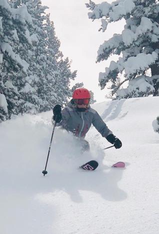 ski 11.jpg