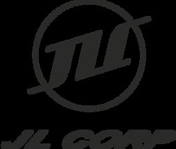 Logo JL CORP