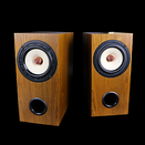 LF05-New-speakers-s.png