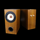 LF06-New-speakers-s.png