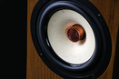 LF03-New-speakers-s.png