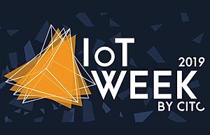 iot-week-2019.jpg