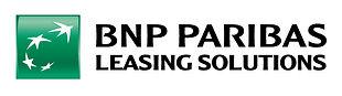 BNPP_LS_BL_Q.jpg