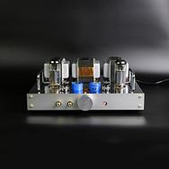 F01-Amplifier-s.jpg