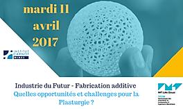 fabrication_additive_opportunites_plastu
