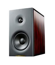 M1 Bookshelf Loudspeaker 6.5in Mid-Woofer Speaker Driver Unit-04