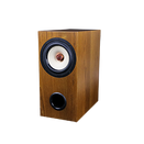 LF01-New-speakers-s.png