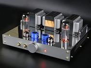 F02-Amplifier-s.jpg