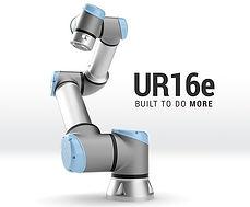 ur16e-text-buildtodomore-hero-test.jpg