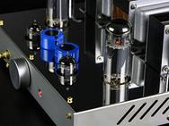 LF01-Amplifier-s.jpg