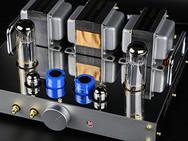 RF01-Amplifier-s.jpg