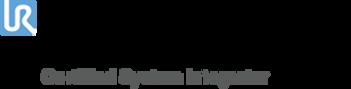Universal Robots Certified System Integrator