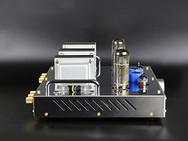S02-Amplifier-s.jpg
