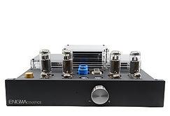 AMP301-06_01