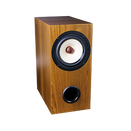 RF01-New-speakers-s.png