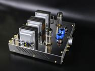 LR01-Amplifier-s.jpg