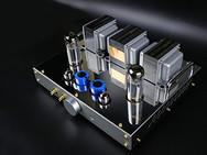 LF02-Amplifier-s.jpg