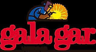 gala-gar-sl-d58eb-logo_fs.png
