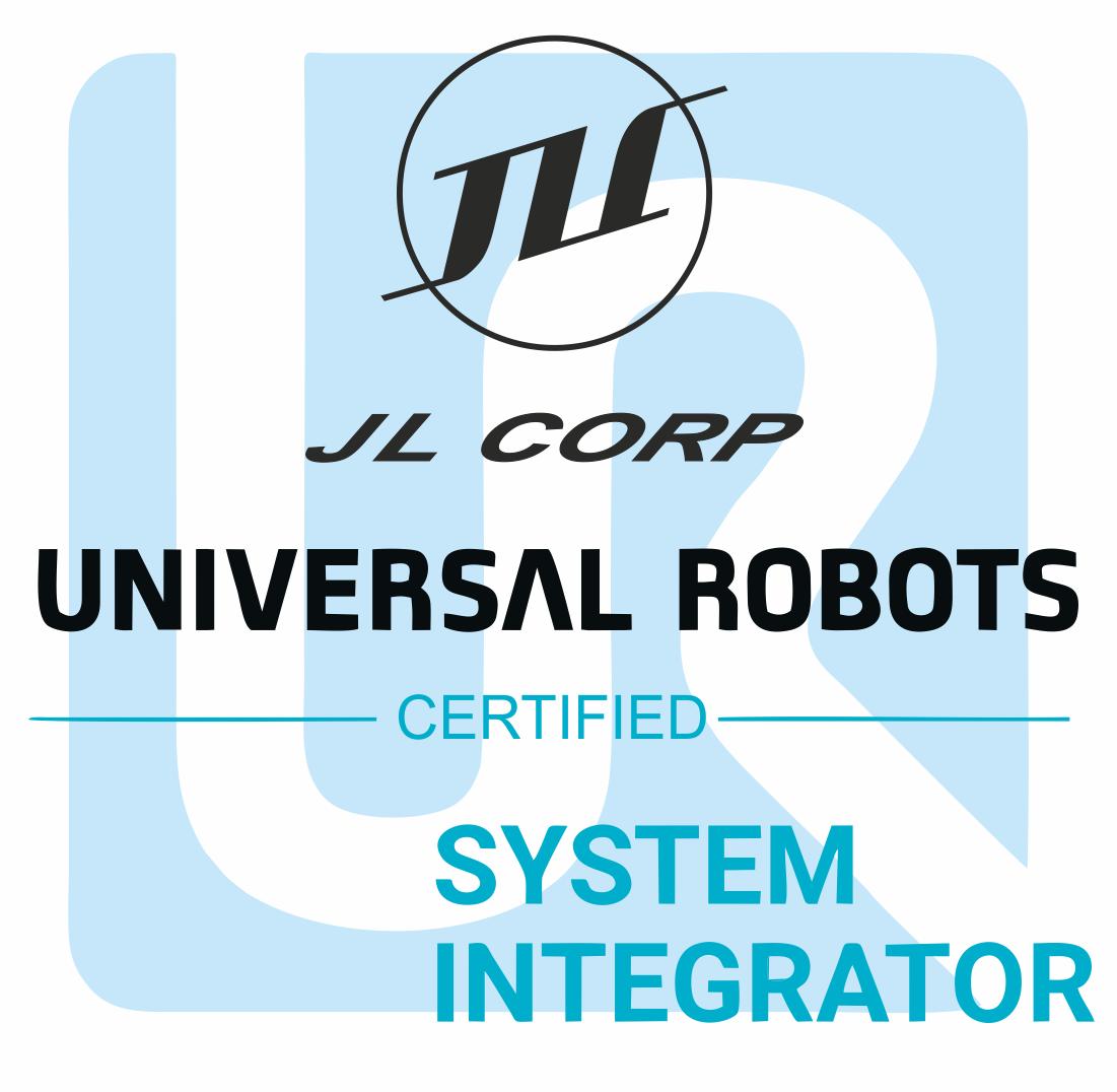 Logo JLC UR